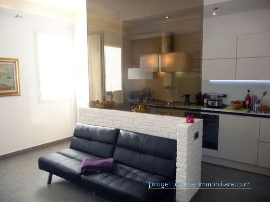 ... Agenzia Immobiliare Arenzano Pineta Vendita Appartamento ...